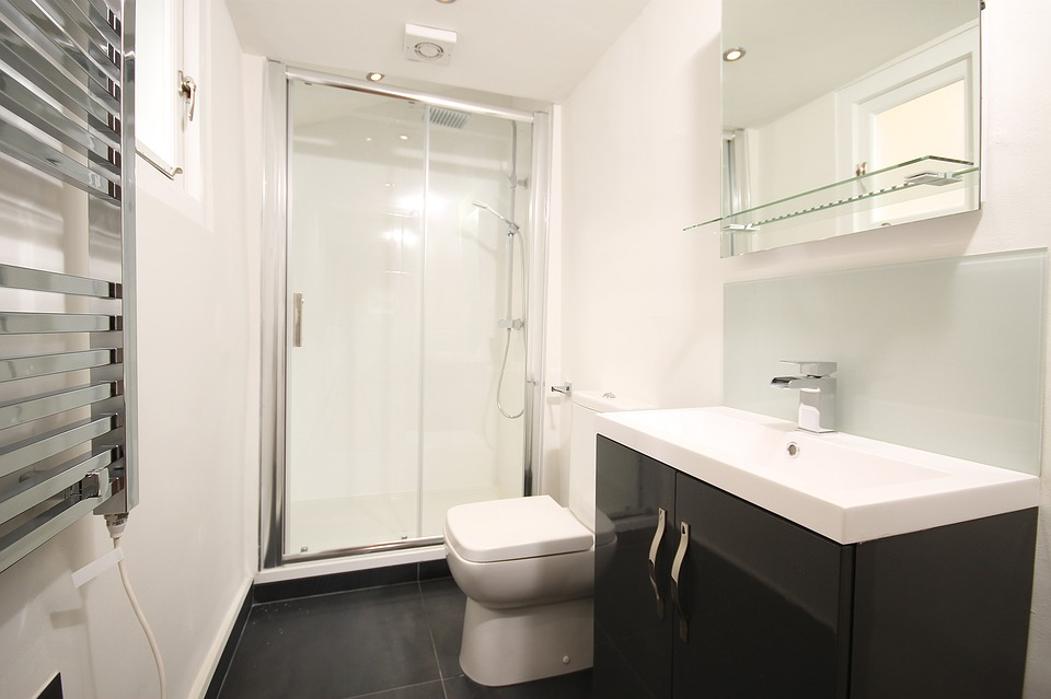 The Importance Of Having A State Of The Art Washroom Design ...